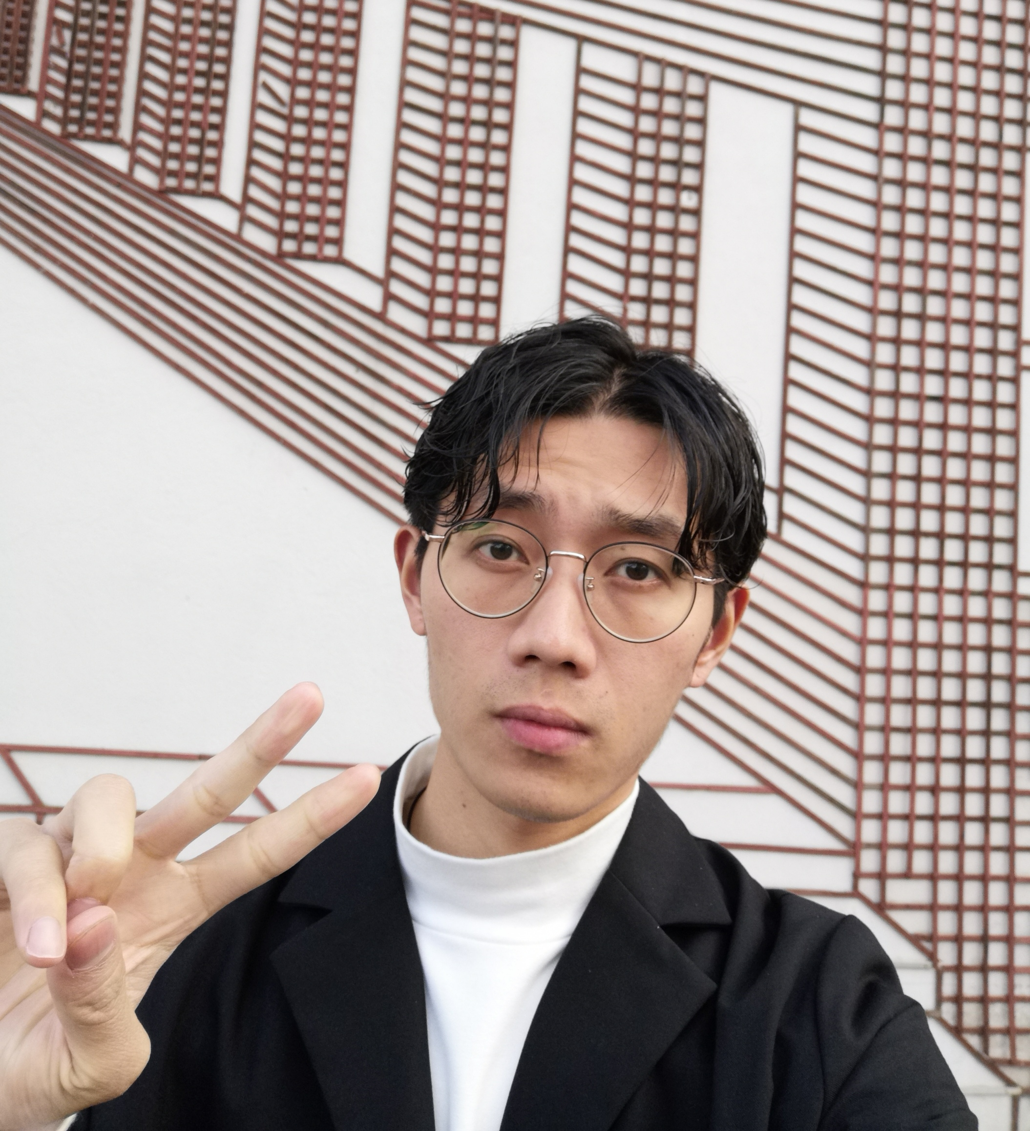 Yiyong Liu